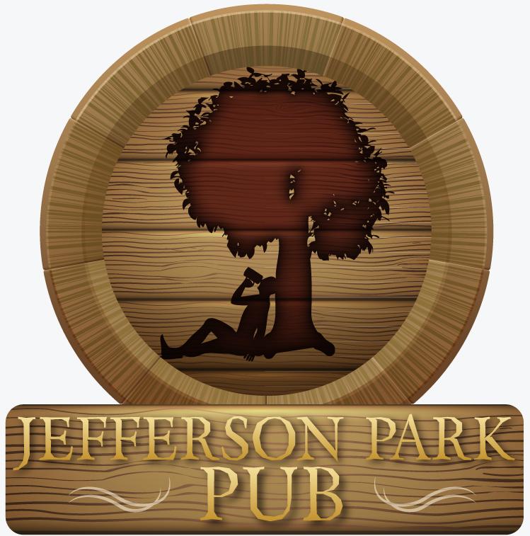 Jefferson Park Pub
